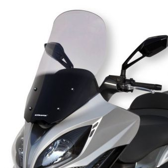 CLOCHE EMBRAYAGE KYMCO X CITING XCITING 400 i ABS 2014 2015 2016 2017